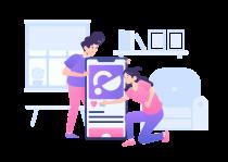 illustrations-like-startup
